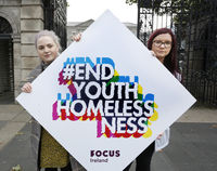 Asset: NO FEE 148 Focus Youth homeless petition at Dail.JPG