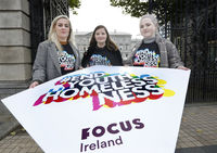Asset: NO FEE 134 Focus Youth homeless petition at Dail.JPG