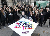 Asset: NO FEE 040 Focus Youth homeless petition at Dail.JPG