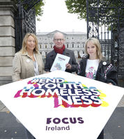 Asset: NO FEE 203 Focus Youth homeless petition at Dail.JPG