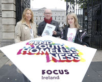 Asset: NO FEE 199 Focus Youth homeless petition at Dail.JPG