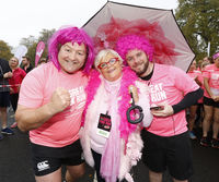 Asset: NO FEE 145 Great Pink Run with Glanbia.JPG