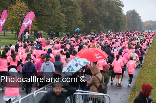 Asset: NO FEE 556 Great Pink Run with Glanbia.JPG