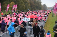 Asset: NO FEE 552 Great Pink Run with Glanbia.JPG
