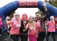 Asset: NO FEE 348 Great Pink Run with Glanbia.JPG