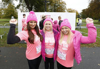 Asset: NO FEE 256 Great Pink Run with Glanbia.JPG