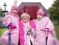 Asset: NO FEE 230 Great Pink Run with Glanbia.JPG