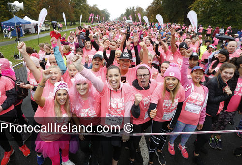 Asset: NO FEE 391 Great Pink Run with Glanbia.JPG
