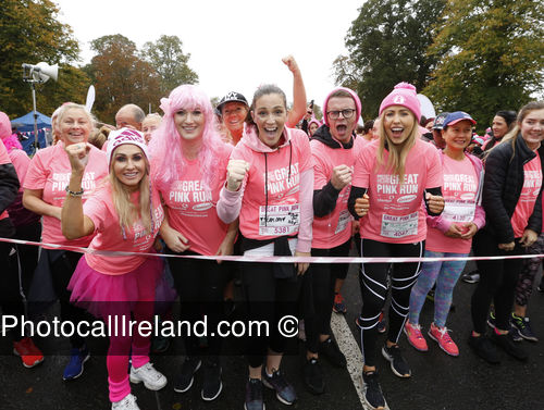 Asset: NO FEE 381 Great Pink Run with Glanbia.JPG