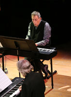 Asset: NO FEE 233 Composer Philip Glass at NCH.JPG