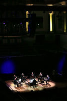 Asset: NO FEE 219 Composer Philip Glass at NCH.JPG