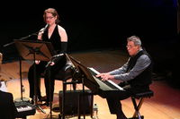 Asset: NO FEE 197 Composer Philip Glass at NCH.JPG