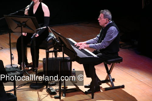 Asset: NO FEE 192 Composer Philip Glass at NCH.JPG