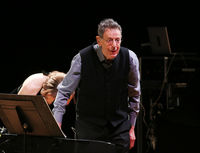 Asset: NO FEE 279 Composer Philip Glass at NCH.JPG