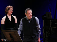 Asset: NO FEE 273 Composer Philip Glass at NCH.JPG