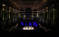 Asset: NO FEE 064 Composer Philip Glass at NCH.JPG
