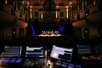 Asset: NO FEE 026 Composer Philip Glass at NCH.JPG
