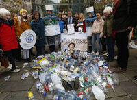 Asset: NO FEE 191 Sick of Plastic Protest.JPG